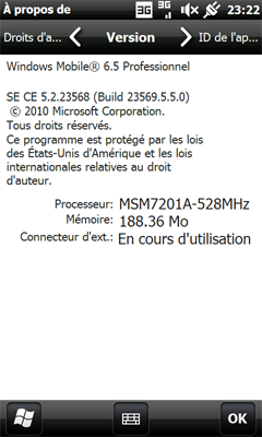 [ROM HD2]Helios 1.3.083-CFC by ficus93 (23569)(Sense 2.5.2019-CFC)(576Mb)(UC) 5-a_pr10