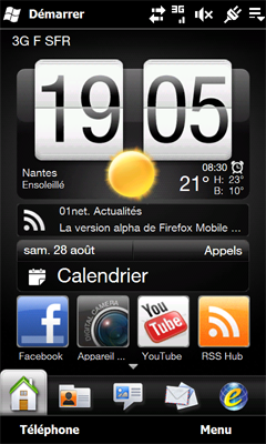 [ROM][KITCHEN]Eclipse 5.5.197-CFC by ficus93 (21916)(Sense 2.5.2019-CFC)(UC) Eclips10