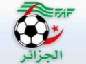 اغاني الاندية الجزائرية