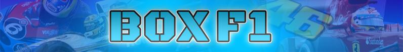 BoxF1