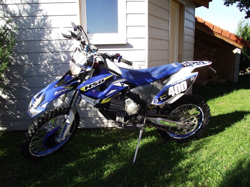 570 FE de 2009 Dscf1311