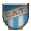 Atlético de Tucumán