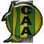 Club Atletico Aldosivi de Mar del Plata