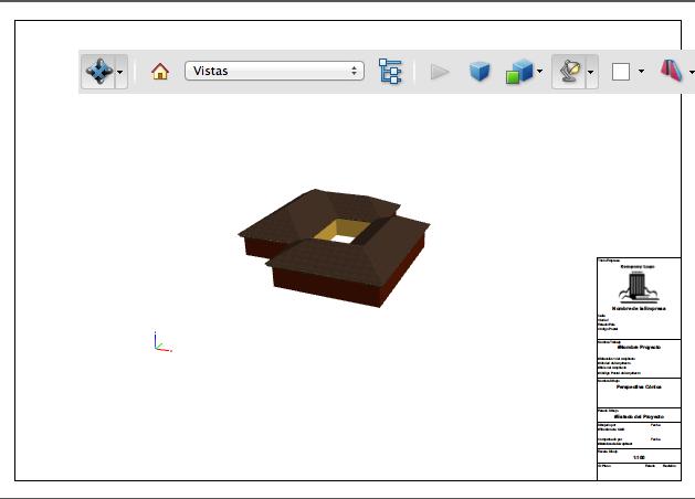 Contenido 3D en PDF (sólo WIN) Captur54