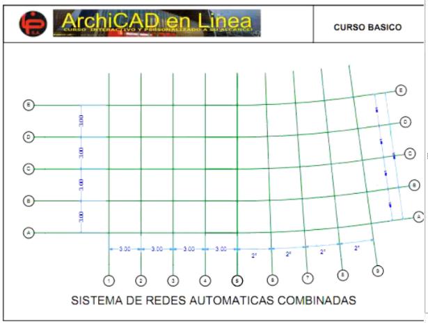 OPCIONES DE REDES Captur75