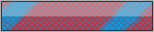 Nice navbar/rank button Firstc10
