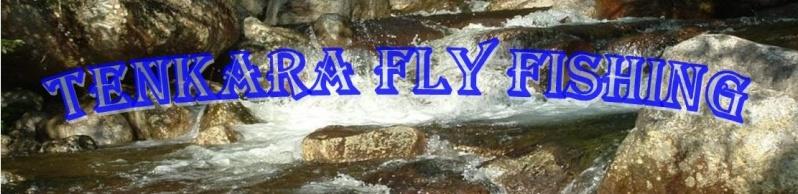 Site Tenkara Fly Fishing Logo_s11
