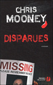 [Mooney, Chris] Disparues 97822510