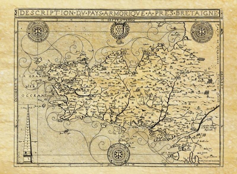 Reproduction de cartes anciennes  007_br11