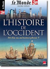 L'Histoire de l'occident Histoi10