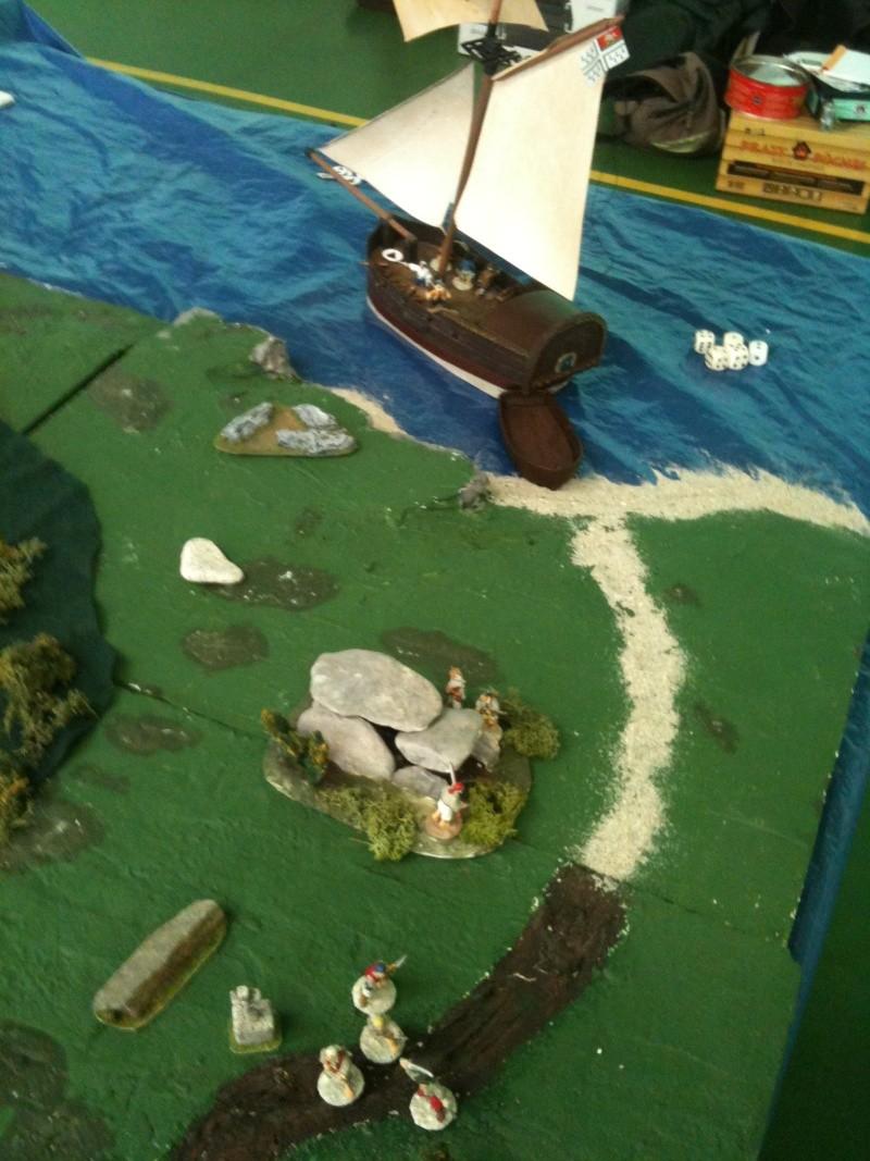 Trafic de tabac sur les côtes bretonnes Img_1716