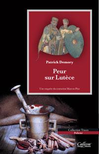 Quelques ouvrages repérés cet été au fil de mes pérégrinations Lutyce10