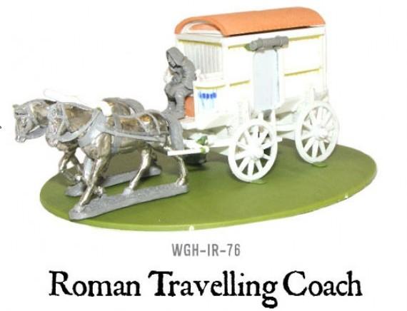 Du transport des marchandises et des personnes Roulot10