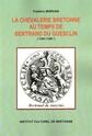 La chevalerie bretonne au temps de Bertrand du Guesclin 34485_11