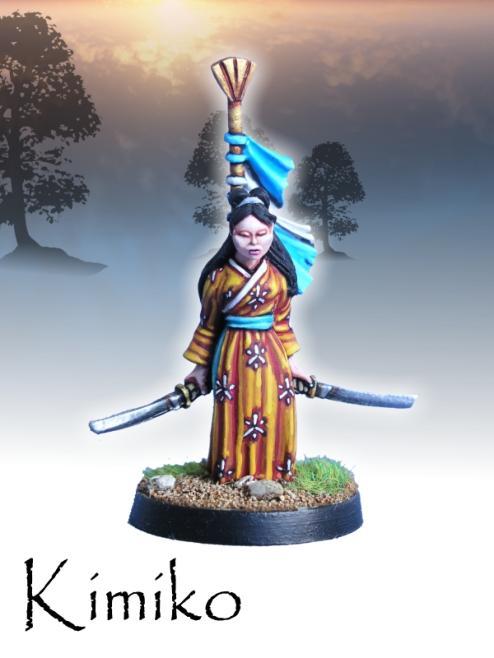 Samouraïs et Arthuriens chez West Wind Ww_kim10