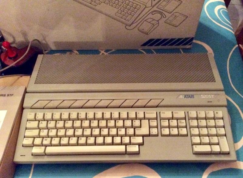 [RECH] Jeux Atari ST, et pourquoi pas un ordi aussi... B3644810