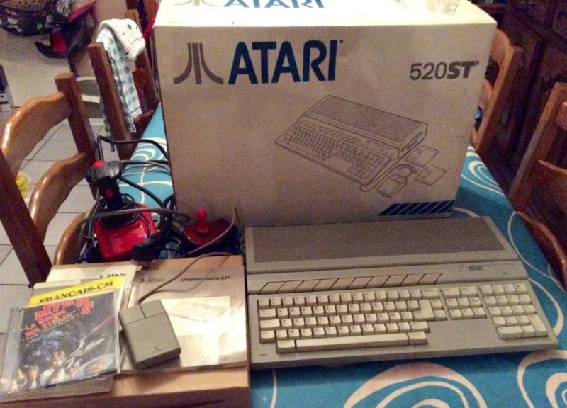 [RECH] Jeux Atari ST, et pourquoi pas un ordi aussi... Ef3f4c10