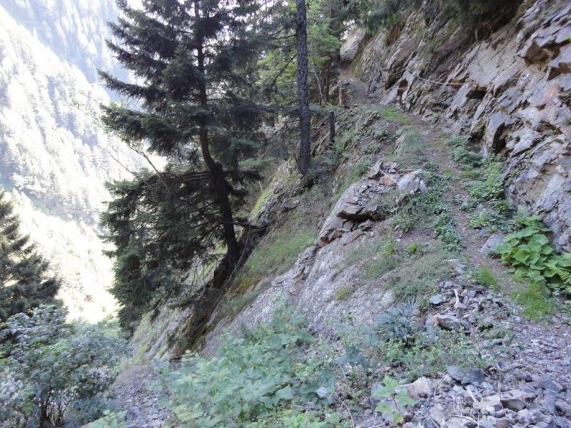 Suisse 2014 Dsc03424