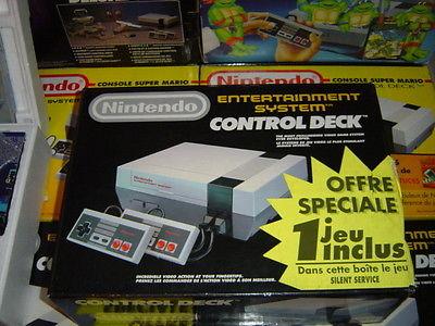 [ référencement ] Les pack NES FR _110