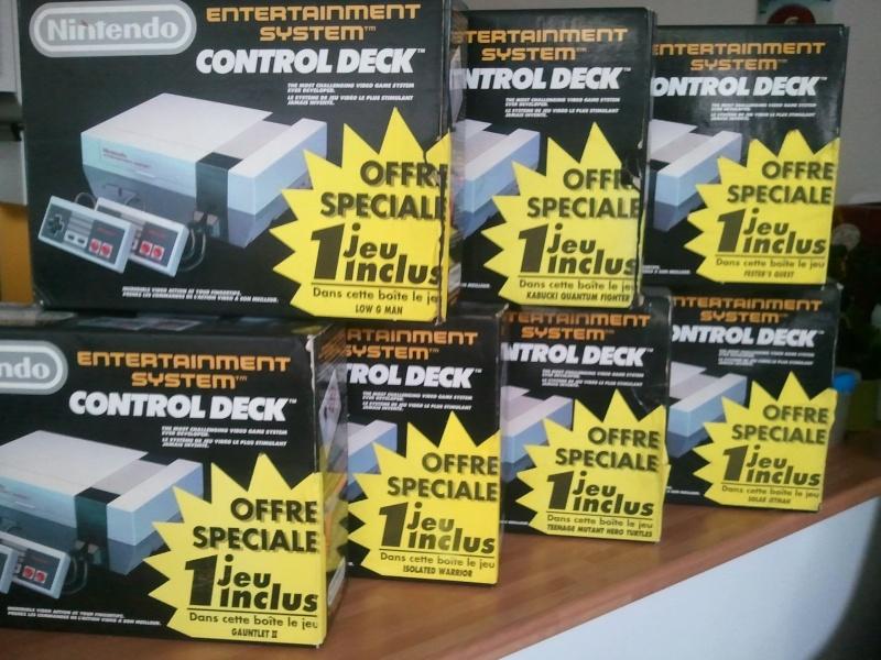[ référencement ] Les pack NES FR Photo112