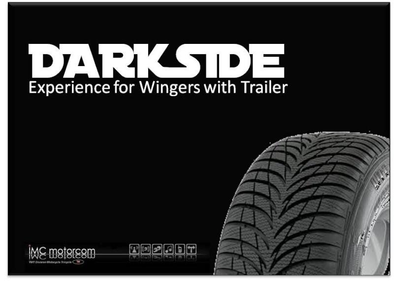 darkside Dark-s10