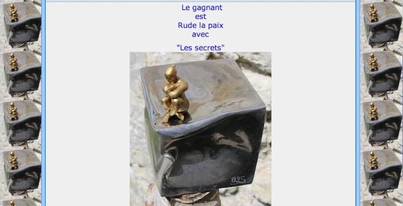 Répertoire Photos   - Page 3 Captur11