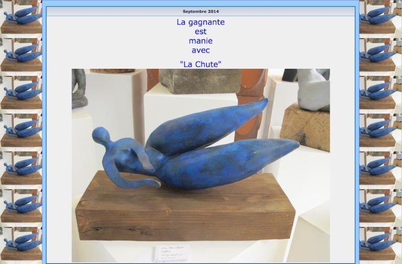 Répertoire Photos   - Page 3 Captur13