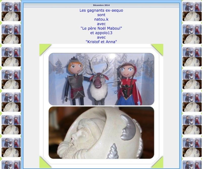 Répertoire Photos   - Page 3 Captur15