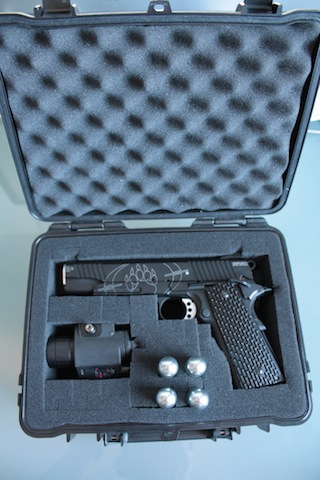 Review  1911 Blackwater R2 Img_0810