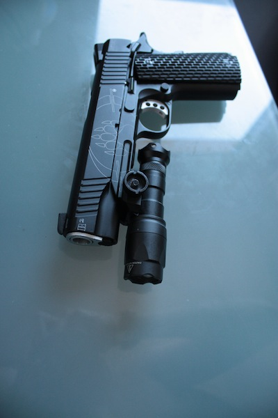 Review  1911 Blackwater R2 Img_0914