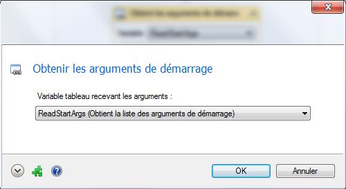 Registre Windows : Associations de fichiers Sz1010