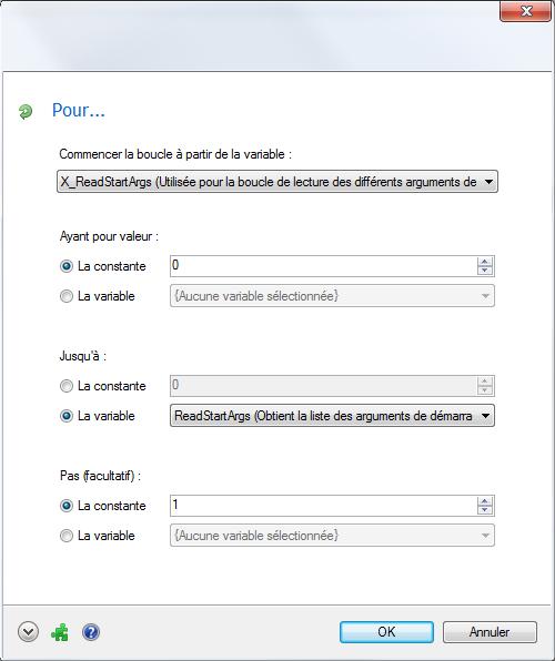 Registre Windows : Associations de fichiers Sz1110