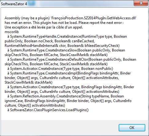 [Tuto de S à Z] Créer votre plugin pour SZ2014 ! - Page 2 Sz12