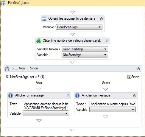 Registre Windows : Associations de fichiers Sz1310