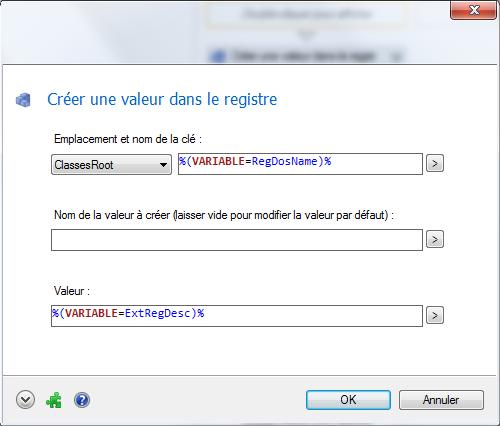 Registre Windows : Associations de fichiers Sz510