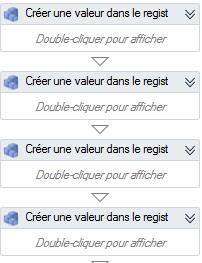 Registre Windows : Associations de fichiers Sz910