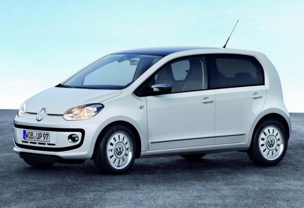 Noticias sobre Autos Fiat-l10