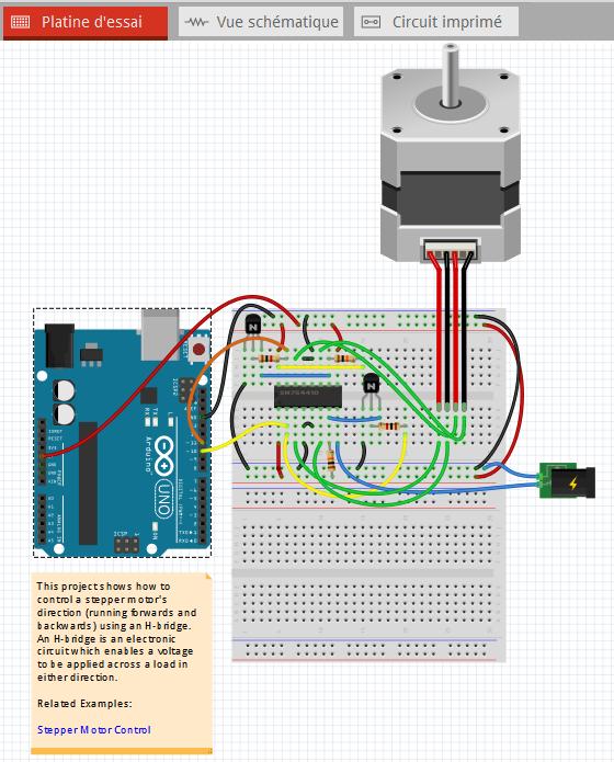 Electronique, récupération, réparation, maintenance, fabrication de compos - Page 10 Fzz310