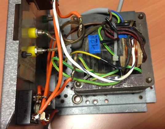 PC e-book recyclé Img_3410