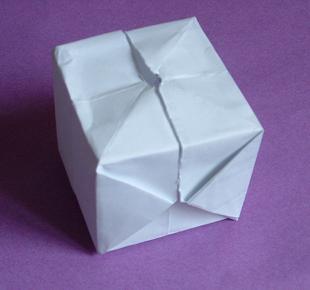 Troc de graines, boutures et plantes : ajoutez votre liste ! Origam11