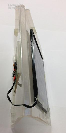 Adaptateur DIY pour Smartphone Plia10