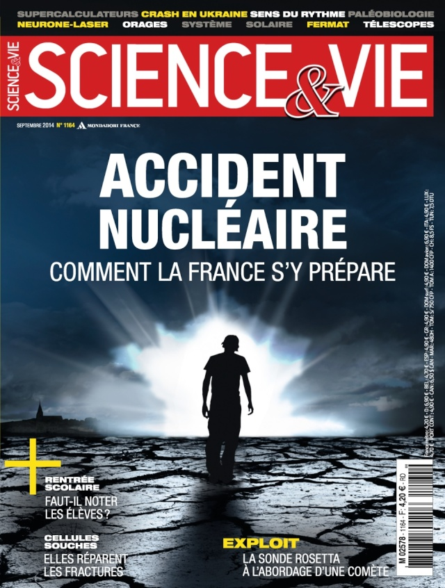 Revue de presse - Page 2 Scienc10