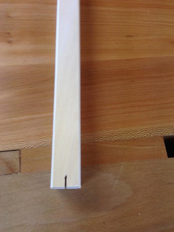Scie à cadre Ulmia - Page 2 Img_2425