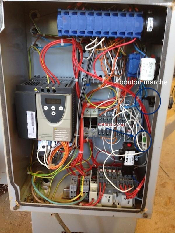 problème de puissance sur Lurem 310sl Hz concept Trouvy10