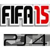 Torneos Oficiales PS4