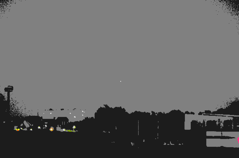 ????: le 20/06 - Lumière étrange dans le ciel  - dunkerque (nord)  Dsc00112