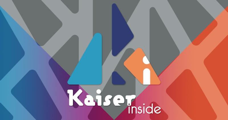 Kaiserinside Fbogb10