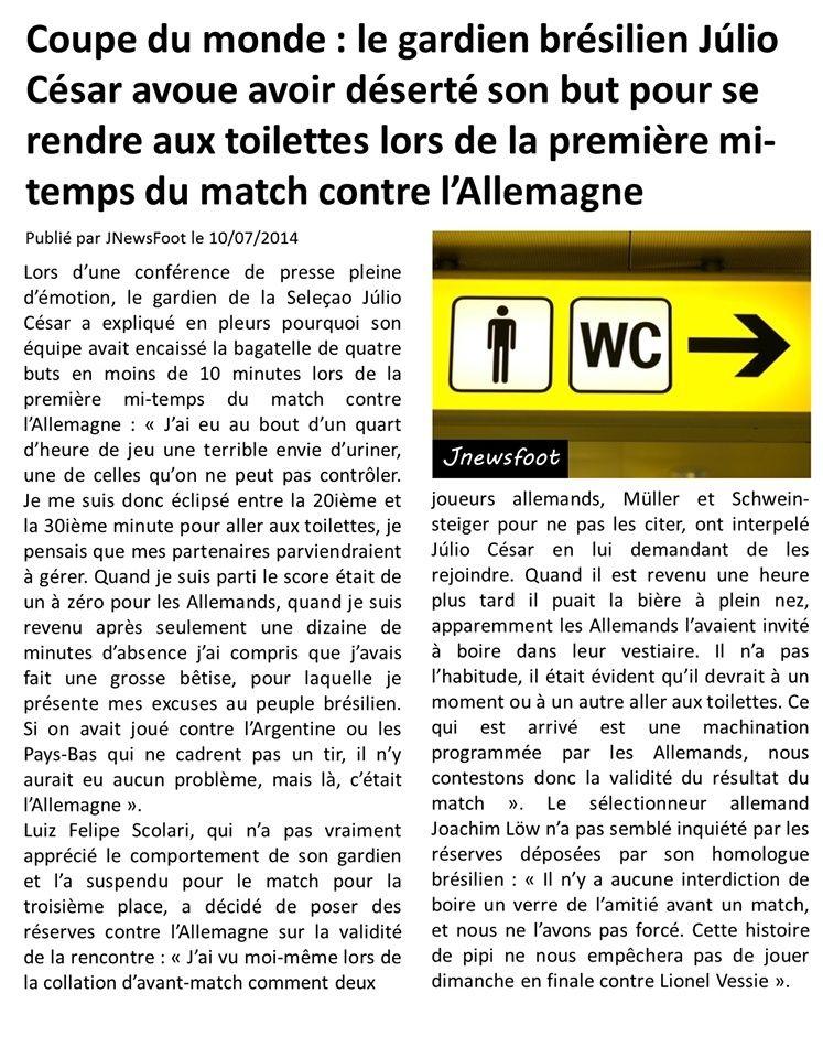 CDM 2014 - Page 10 10360611
