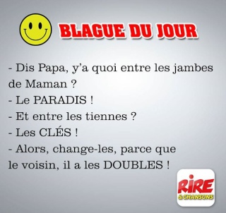 Humour - Page 2 10583910