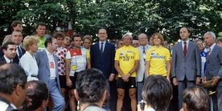 Tour de France 2014 - Page 2 70e7710